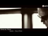 Depeche Mode - Heaven Owlle Remix