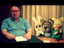 НАКИПЕЛО 57 | АЛИШЕР УСМАНОВ - ТЬФУ НА ТЕБЯ, АЛЕКСЕЙ НАВАЛЬНЫЙ (VIDEO REMIX) | САША СПИЛБЕ...