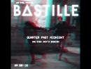 Bastille - Quarter Past Midnight (One Eyed Jack's Session)