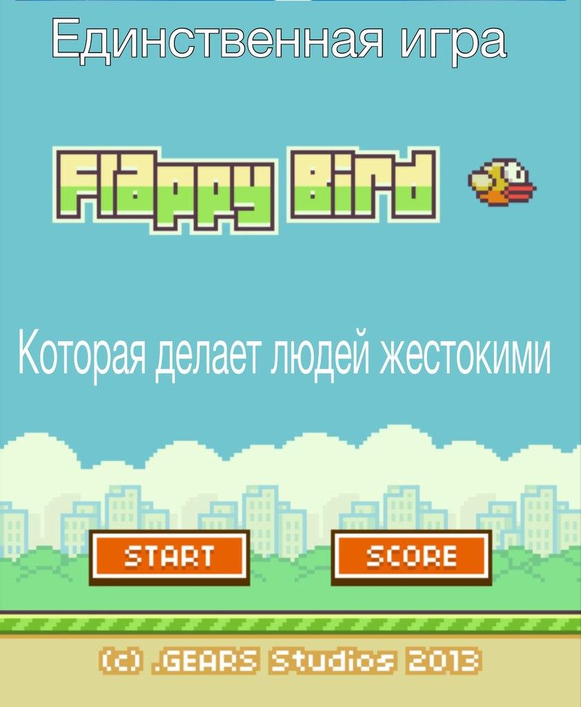 http://cs424329.vk.me/v424329399/745b/rJWTDHLX-04.jpg