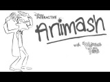 Full Movie - Animash