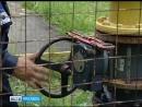 В Рыбинском районе четыре котельные остались без газа