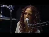 Sheila E (Drum Solo) - Glamorous Life