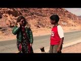 Орел и решка сезон 1 серия 6, Иордания 2011 XviD HDTVRip