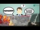 Правда о ситуации на Украине глазами немецкого телевидения