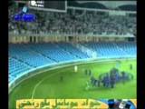 Afghan Cricket ......pashto song