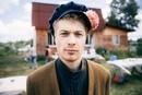Геннадий Бабинов фото #14