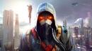 ♫ Музыка для Стрима Видео Игры БЕЗ Авторских прав Gaming Music ♫