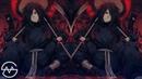 Naruto Shippuden - Madara Uchiha ~ The God Awakened (KG Remix)