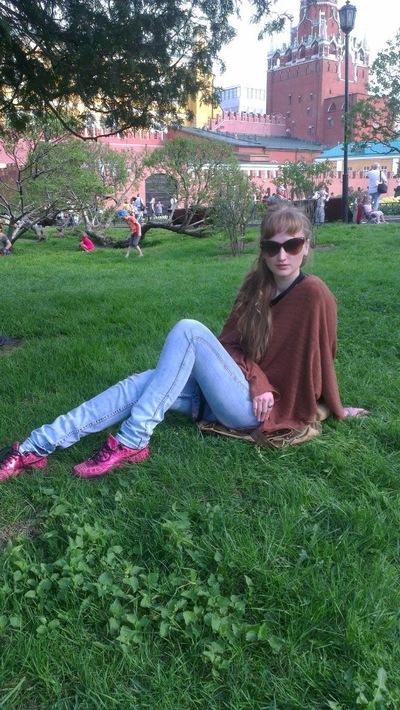 Людмила Мамаева, 18 июля , Москва, id13189104