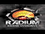 Radium feat. Satronica - 54.321 [Excess Overdrive]