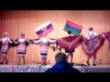 VID_20180612_145616 Русский танец