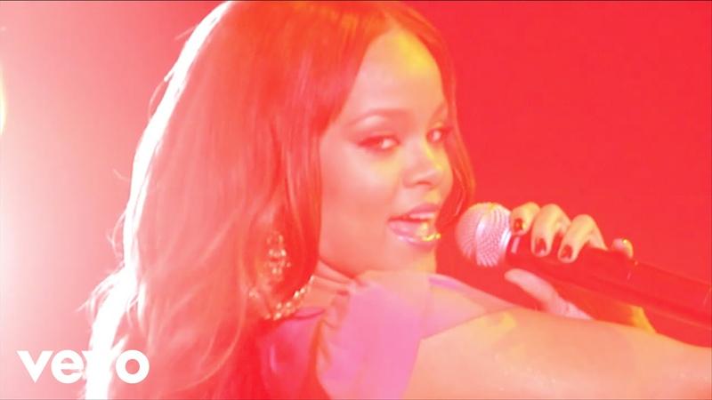 Macj.ru   Rihanna - SOS