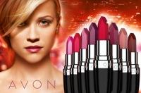 Компания AVON приглашает консультантов, оформление и каталог бесплатно,большие скидки на продукцию...
