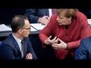 666 Stimmen Hooton Plan zur Vernichtung Deutschlands offiziell beschlossen