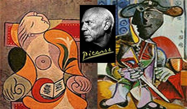 7 советов от Пабло Пикассо, как сделать жизнь увлекательнее. 1. Может тот, кто считает, что может. А не может тот, кто считает, что не может. Это непреложный, неоспоримый закон. 2. Я всегда делаю то, чего я не умею, чтобы этому научиться. 3. Вдохновение существует, но оно должно приходить во время работы. 4. Откладывайте на завтра лишь то, что вы не хотите завершить до самой смерти. Действие - основной ключ к успеху. 5. Другие увидели то, что было, и спросили, почему. Я увидел то, что могло бы…