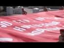 03.05.2018 Альтес Празднование Дня Великой Победы пройдет в Чите