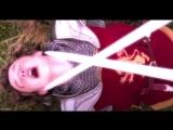 edmund pevensie &amp peter pevensie the chronicles of narnia vine