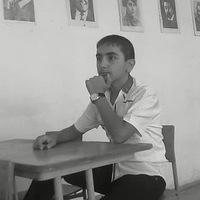 Narek Engibaryan, 26 декабря 1999, Казань, id225655814