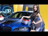 Club Mix-Dj Kantik-Teriyaki Boyz-Tokyo Drift &amp Sean Paul-Temperature