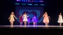 TWICE What is Love dance cover by ZZ TOWN @ NYAF 2018