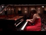 Rachmaninoff_Rhapsody_on_a_Theme of Paganini Anna Fedorova