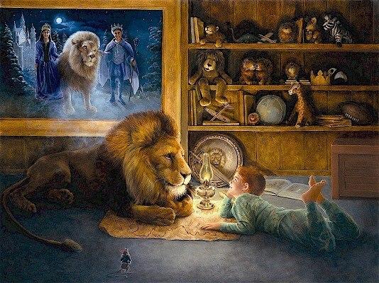 Картинки на магическую тематику - Страница 11 Adrh3E8mWXk