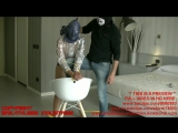 Liltha Chairtied Extreme Blue Bag Breathplay - PREVIEW