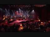 Amy Winehouse - You Know Im No Good, Rehab (50th Annual Grammy Awards - 2008)