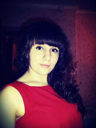 Мария Аксенова, 9 февраля , Рязань, id27438739