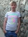 Фото Игоря Книженко №18