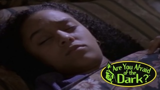 Are You Afraid of the Dark? 510 - The Tale of the Chameleons | HD - Full Episode