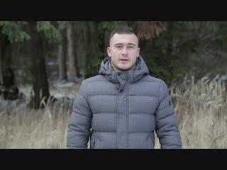 DJ Tarantino - Розыгрыш 30.000 рублей