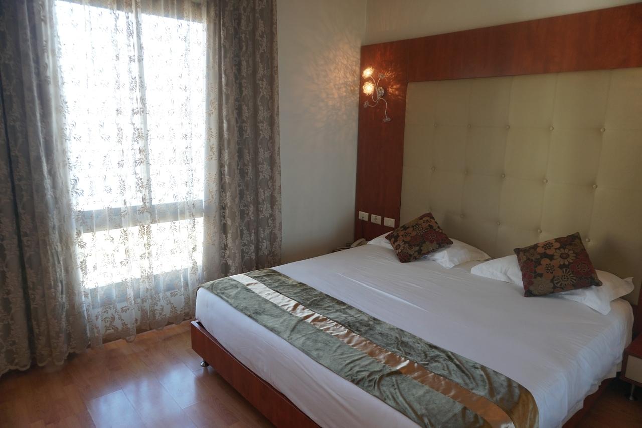 Как выглядит отель в ливанском курорте номер, отеле, примерно, здесь, отель, большой, Делюкс, отеля, условия, чтобы, иметь, также, можно, выглядит, балкон, Принцесса, небольшой, постояльцам, прекрасный, поэтому