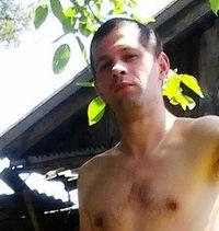 Игорь Бондар, 9 июня , Хмельницкий, id23423731