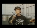 Sandra - Well Be Together Champs Elysees 1989