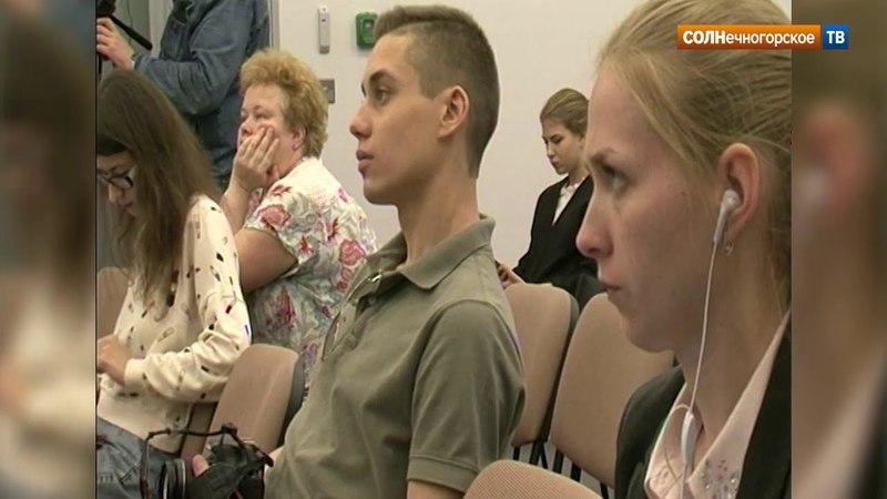 Пресс-конференция Татьяны Витушевой по открытию дачного сезона в Подмосковье