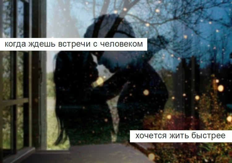 Y a m m s [転載禁止]©2ch.netYouTube動画>7本 ->画像>634枚