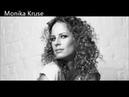 Monika Kruse Keredcast 214 Guestmix