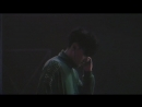 VIDEO Tao x SKECHERS D'Lites 3 0 Promo Clip