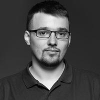 Степан Коршаков   San Francisco