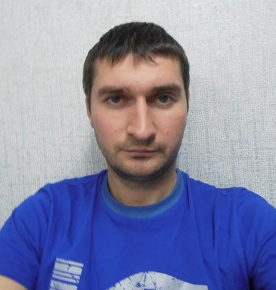 Руслан Пилипишин, 26 июня 1986, Винница, id10711805