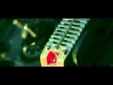 Haunt Official Trailer #1 2014   Jacki Weaver, Liana Liberato Horror Movie HD