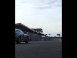BMWigor Bmw 8 Series Cupe