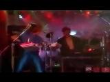 Hi-NRG Latin Lover - Casanova Action (1985).mp4