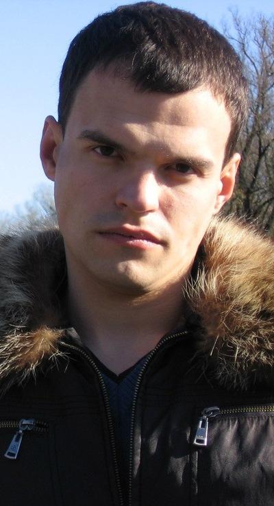 Юрий Епифанов, 29 июня 1982, Костомукша, id34187527