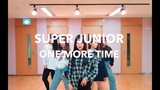 SUPER JUNIOR (