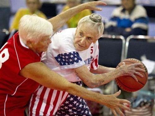 Краткие новости баскетбольного мира в НБА