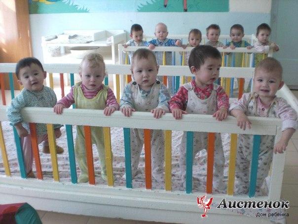 Компенсация за детский сад - льготный эксперт