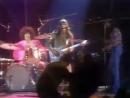 Grand Funk Railroad The Loco Motion